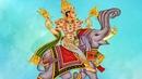 Sri Indra Dev Gayatri Mantra श्री इंद्र देव गायत्री मंत्र – Powerful Mantra To Cure All Diseases