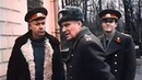 х/ф Билет в красный театр или Смерть гробокопателя (1992)