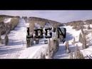 LOG'N FOOTY