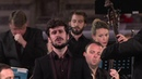 Bach Passion selon Matthieu Erbarme dich