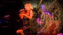 Ute Lemper - The Bukowski Project: Let Me Tell You (Hell) They Don't Eat Like Us (in HD 3D)