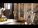 Коллекция «Арабелла» от Hooker Furniture
