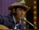 Don Williams - Till the Rivers All Run Dry