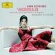Anna Netrebko, Wiener Philharmoniker, Carlo Rizzi - Verdi: La traviata / Act 1 - Follie! Delirio vano è questo!