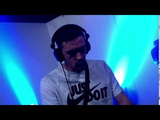 Mugel Invites TMR - Live Stream | Double K