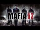 Mafia 2. ПРОХОЖДЕНИЕ 3 - Закон Мерфи. Глава 4.