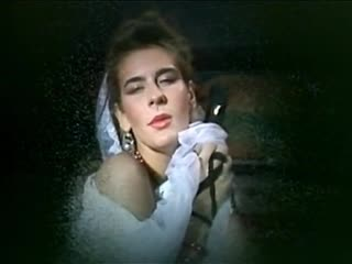 Valerie Dore - Get Closer (Vocal Version) (Original Music Video) (1984)