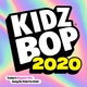 KIDZ BOP Kids - Wish You Well