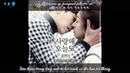 I Love You Today – Yoon Hyun Min [My Daughter, Geum Sa Wol OST Part.2]