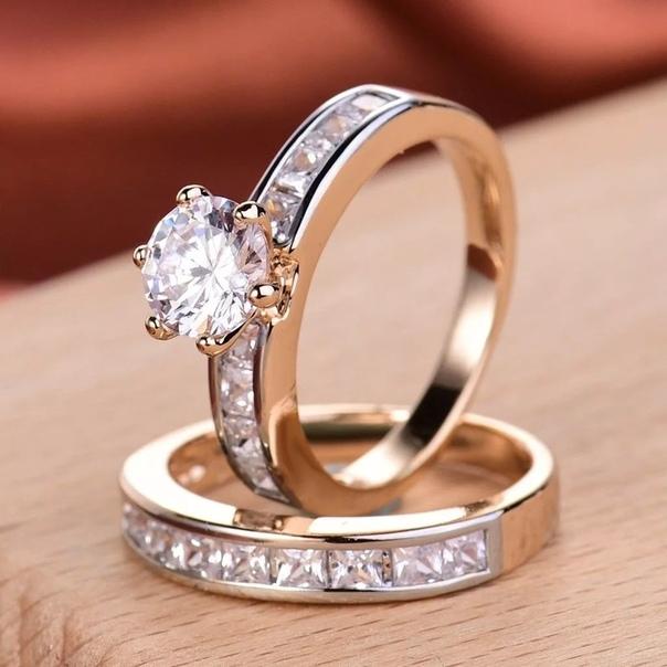 часто красивые кольца картинки фото лежит шляпой берегу