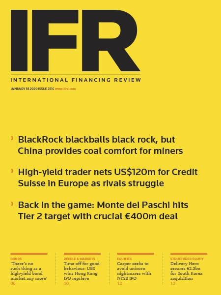 IFR 01.18.2020