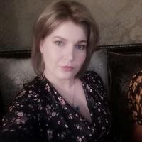 ЕкатеринаСиницына-Ермолаева