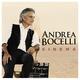 Andrea Bocelli - Por Una Cabeza