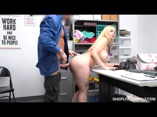 Sarah vandella порно porno русский секс домашнее видео brazzers porn hd