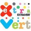 Территория игры и праздника ExtraVert |Иркутск