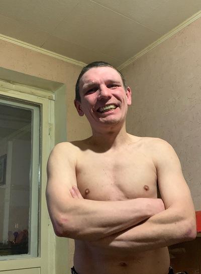 Пётр Шатырко   ВКонтакте