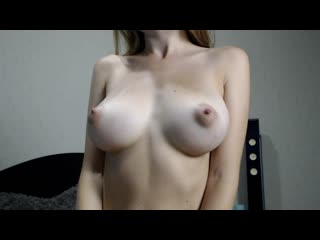 College_girl_ show on 2019-12-10 bongacams,chaturbate, webcam, camwhore,sweet pussy webcam, приват, секс, анал, toys,sex, porn
