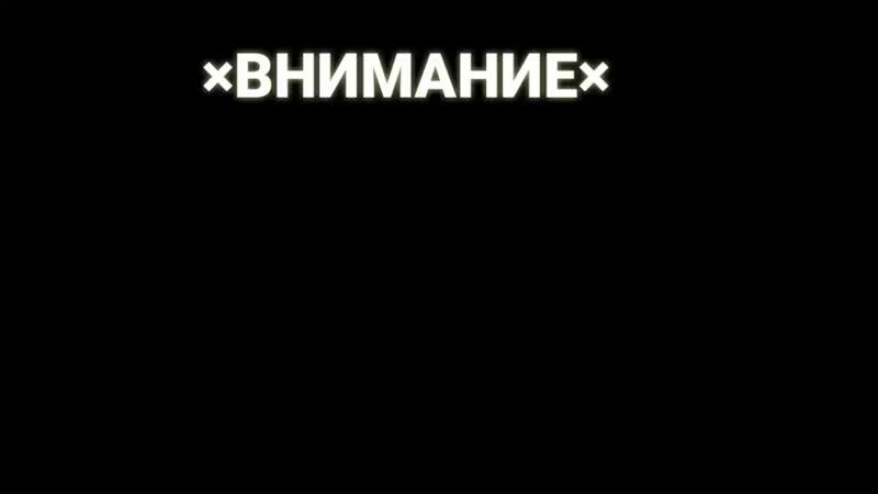 ОФФ ЗАБИВ ПОДБОРКА ВАЙНОВ ЛУЧШИЕ ЗАБИ ИВ ОФФ ЗАБИВЫ mp4