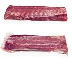 Карбонад свиной б/к  ≈ 3-4 кг.