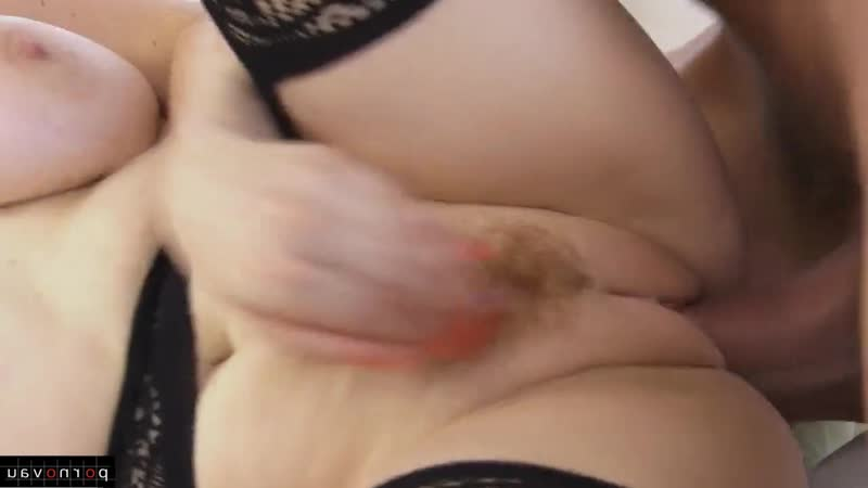 Tommy Gunn Penny Pax Redhead Mothers, Curly, Beautiful lingerie, Cum on face, Pussy, Deep blowjob, Big