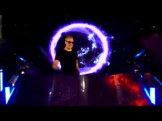 Ellis - clear my head (afishal drum remix) [ncs release]