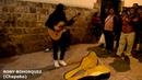 Guitarrista Callejero Perú Adiós pueblo de Ayacucho Rony Bohorquez Chapeko