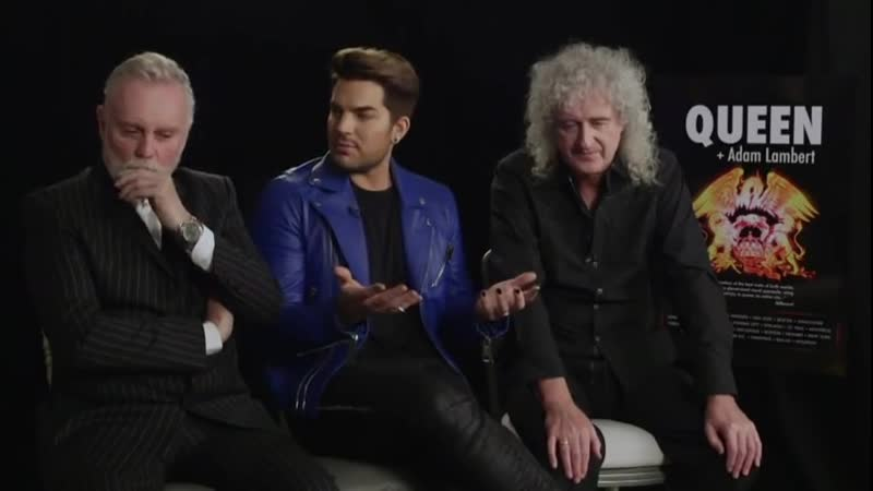 2017 04 18 QAL Video Kron Interview