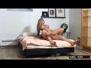 Karma RX My Husband Convinced Me 2 Episode 2 PurgatoryX All Sex Big Tits Hotwife Cuckold Creampie Brazzers Porn