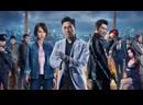 Безмолвные свидетели 2019 Китай Гонконг боевик триллер криминал детектив смотреть фильм кино онлайн HD