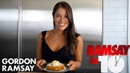Gordon Ramsay's Perfect Cereal French Toast Challenge Ramsay in 10