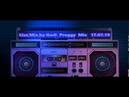 Live Mix by Godi Proggy Mix 17 07 19