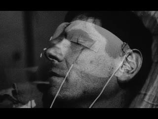 La Jetée [Chris Marker, 1962]