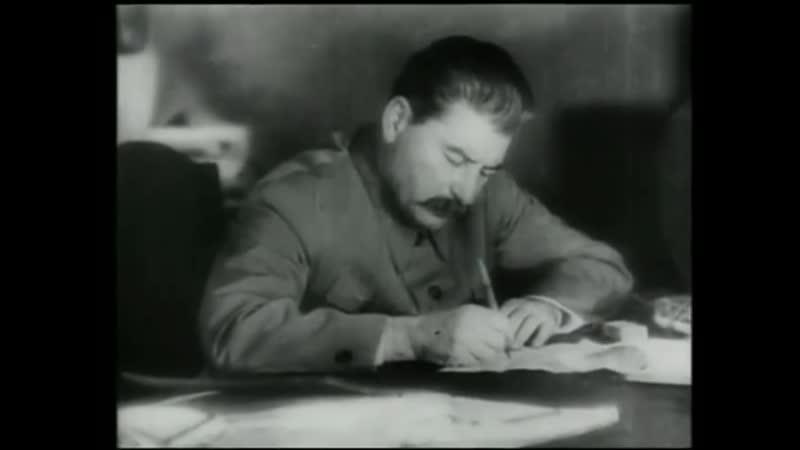 Убийство И. В. Сталина - Генералиссимуса СССР . Хрущ и СионПодполье в СССР .