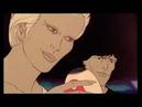 ВЛАСТЕЛИН ВРЕМЕНИ 1982 год мультфильм для семейного просмотра фантастика приключения