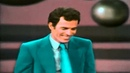 Julio Iglesias Gwendolyne Festival de Eurovisión 1970