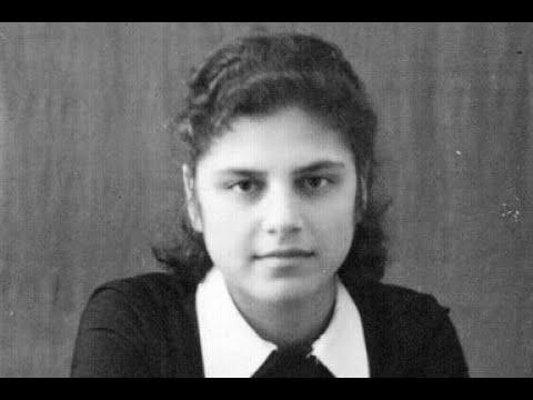 Любвеобильная жена Ежова за что она не понравилась Сталину