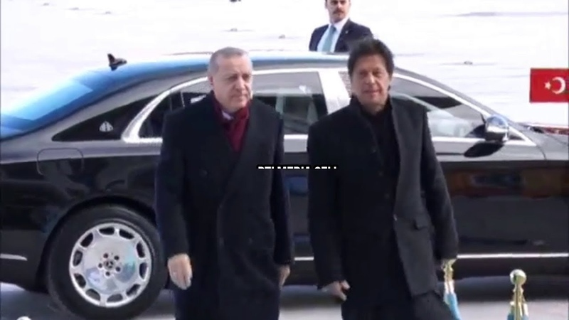Zamanay kay andaz badle gaye Imran Khan Song PTI Media Cell