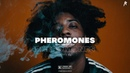 FREE Sean Leon Type Beat Type Beat 2019 Pheromones RXLLIN feat WondaGurl