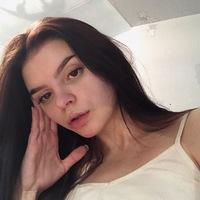 Юлия Леснова