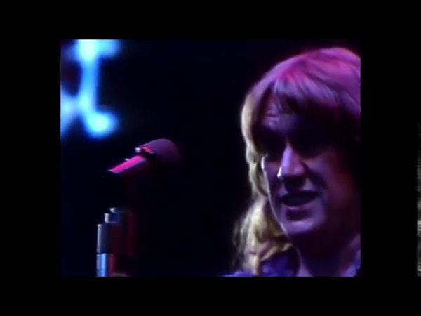 Alvin Lee-From Woodstock to Olympus of Rock video r