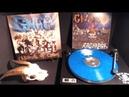 GWAR Carnival of Chaos LP Stream