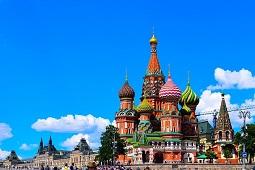 На Красной площади в Москве смогут выступить лучшие липецкие чтецы