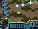 FPVOD Bisu vs HiyA PvT Game 1 Starcraft Brood War Stream Series 2015