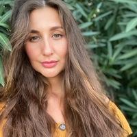 Радмила Зиннатова