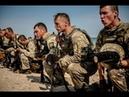 Бунт в 36-й бригаде морской пехоты ВСУ: сводка о военной ситуации на Донбассе