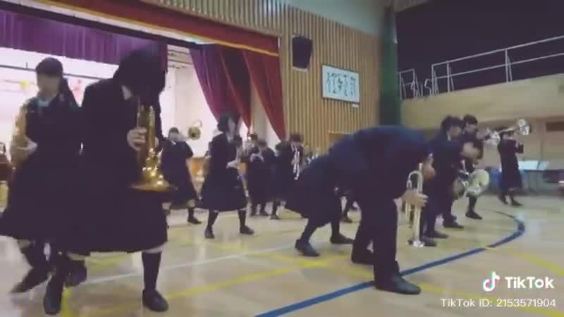 Fukyouwaon 欅坂46 不協和音