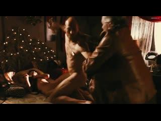 Бай лин голая bai ling nude love ranch ( 2010 )