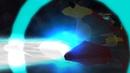 SA2 Eggman Doomsday Egg Carrier Edition Old 2015 Animation