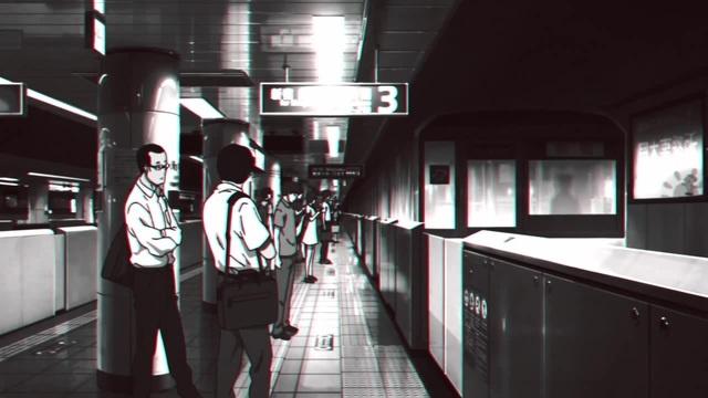303-T Error