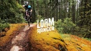 This trail NEEDS to be RACED AF Line in Campbell River BC